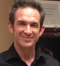 Devin Scannura Licensed Business Practitioner of NLP ™ with DHE™