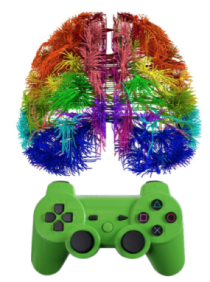 video-games-reprogram-mind