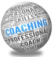 Reprogram-Mind-Coach-A
