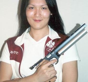 Aviana-Chao-Muse-Reprogramming-Mind-Pan-Am