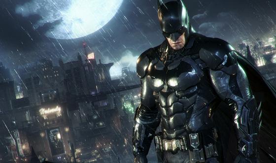 Video-Games-Change-Mind-Batman