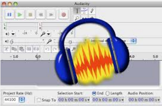 How to Create and Record Your Own Hypnosis Audio Using Free Software.