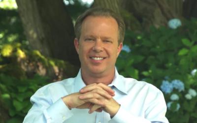 Dr Joe Dispenza Course – Making Your Mind Matter – part 2