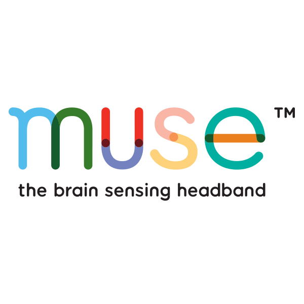 Meditation with MUSE