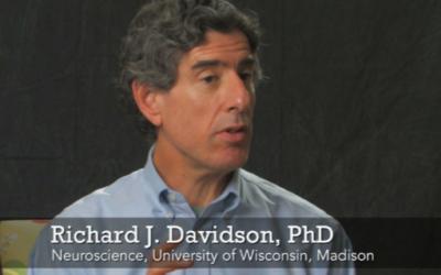 Harvard Medical School, Meditation and the Brain