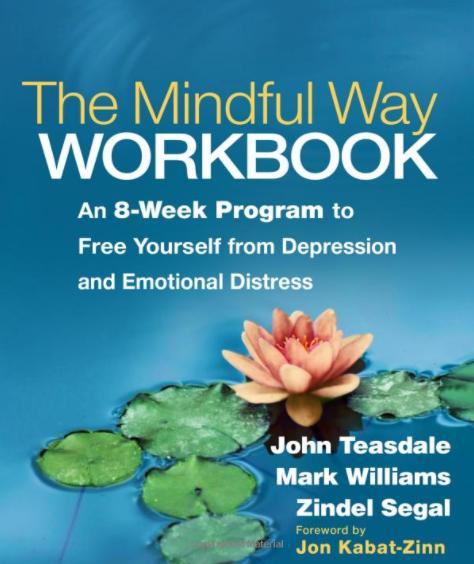 mindful-way-workbook