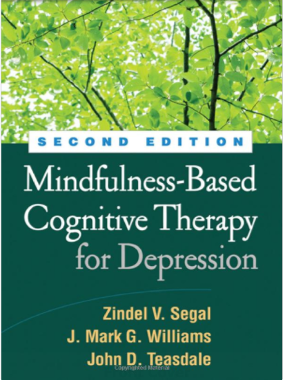 mindfulness-based-cognitive-therapy-for-depression-meditation