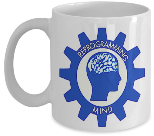 reprogramming-mind-mind