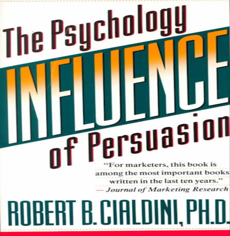 influence-persuasion-cialdini