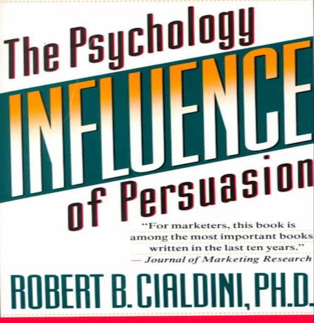 influence-persuasion-cialdini