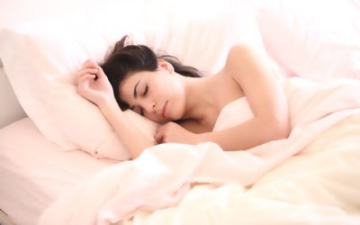 Boost Deep Sleep and Memory from 'Pink Noise'. Pink Noise MP3 available