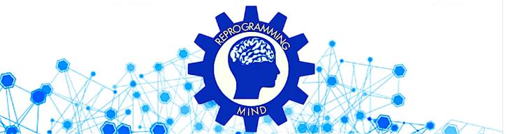 Reprogramming Mind